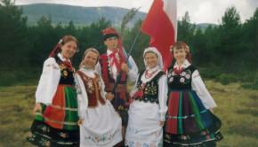 Norwegia_2