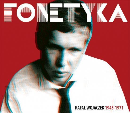 Tribute to Wojaczek