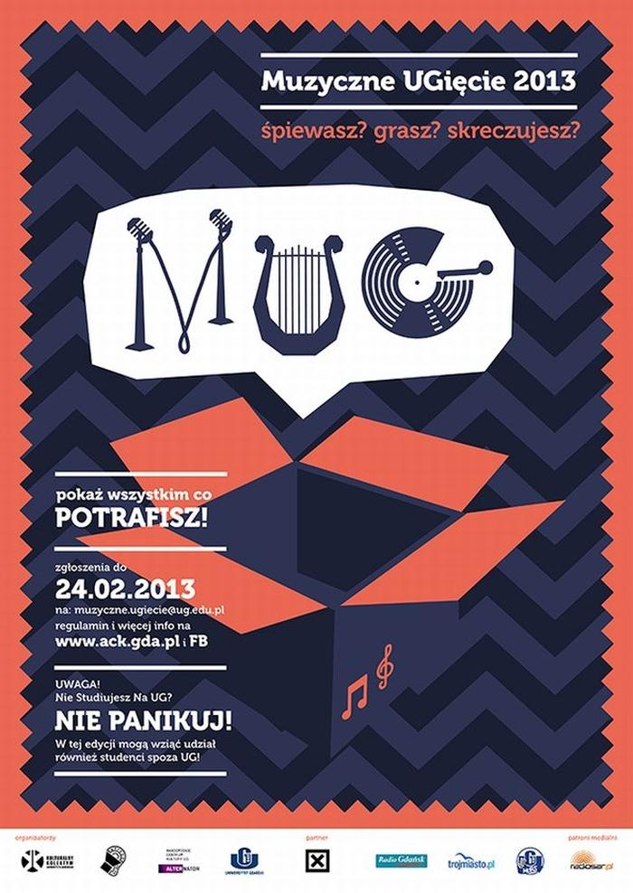 MUG1-2013