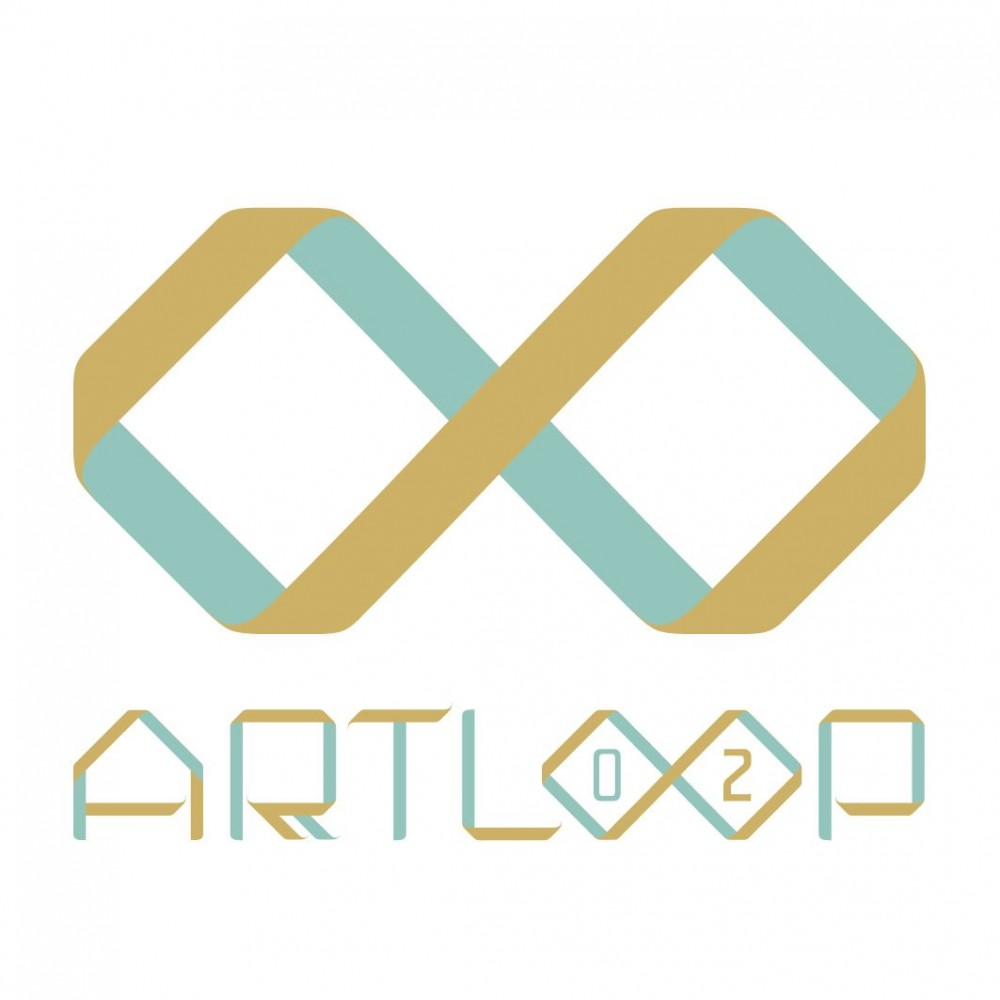 02 ARTLOOP FESTIVAL 2013
