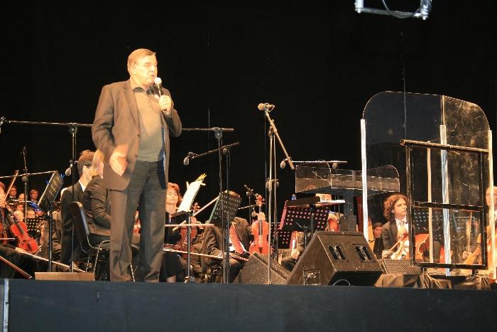 2009.08.28 ACHUG-  koncert z Ennio MOricone- 011