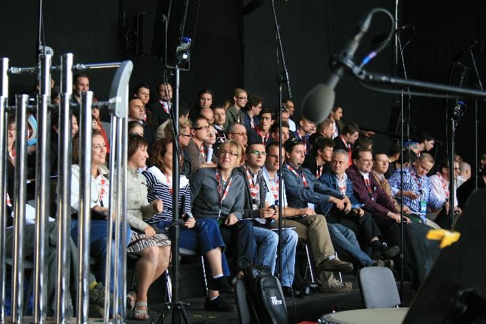 2009.08.28 ACHUG-  koncert z Ennio MOricone- 012