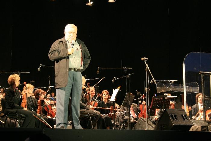 2009.08.28 ACHUG-  koncert z Ennio MOricone- 013