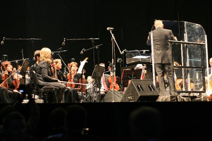 2009.08.28 ACHUG-  koncert z Ennio MOricone- 017