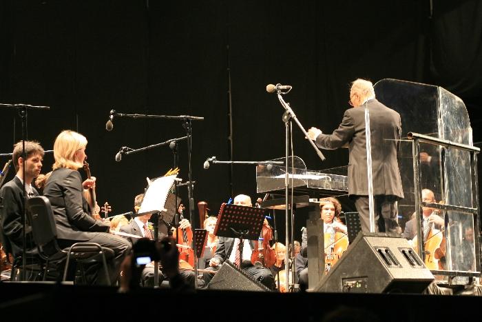 2009.08.28 ACHUG-  koncert z Ennio MOricone- 018