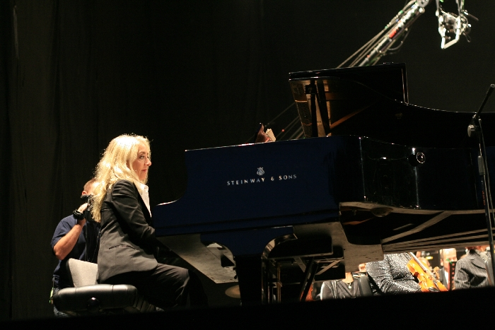 2009.08.28 ACHUG-  koncert z Ennio MOricone- 019