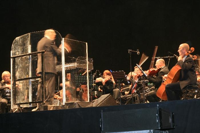 2009.08.28 ACHUG-  koncert z Ennio MOricone- 021