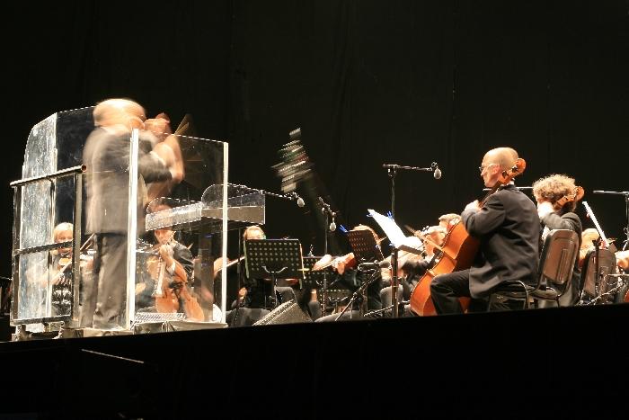 2009.08.28 ACHUG-  koncert z Ennio MOricone- 022