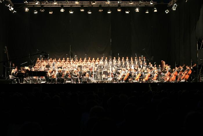 2009.08.28 ACHUG-  koncert z Ennio MOricone- 024