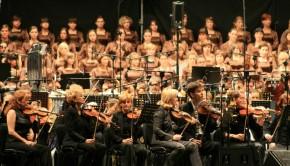 2009.08.28 ACHUG-  koncert z Ennio MOricone- 025