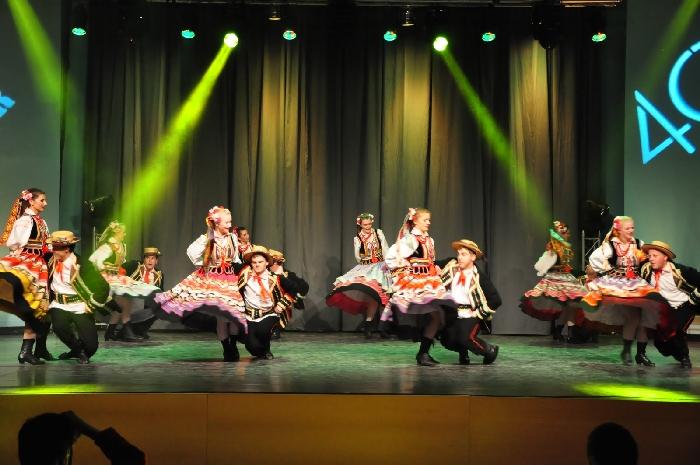 Jubileusz 40 lat ZPiT JANTAR 2010.11  - 011