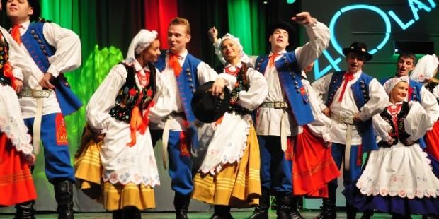 Jubileusz 40 lat ZPiT JANTAR 2010.11  - 013