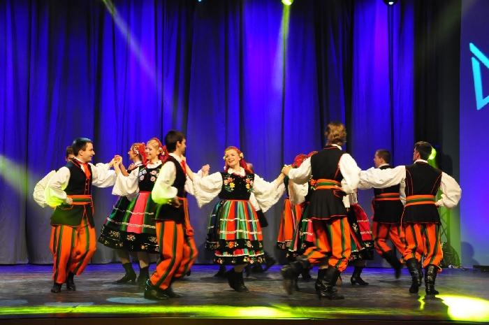 Jubileusz 40 lat ZPiT JANTAR 2010.11  - 015