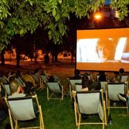 Kinomobilizacja - kampus UG 15.05.2012- 005