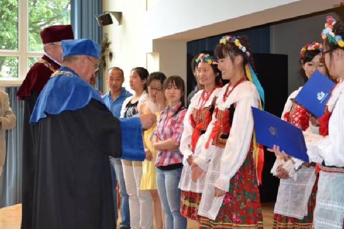 Krakowiak po chińsku 16.05.2012- 005