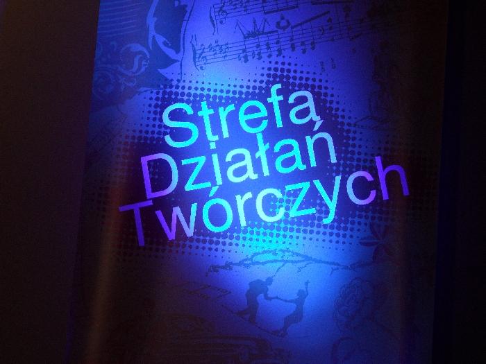 MONODRAM WOJTEK tremiszewski-2011.02.08 - 005