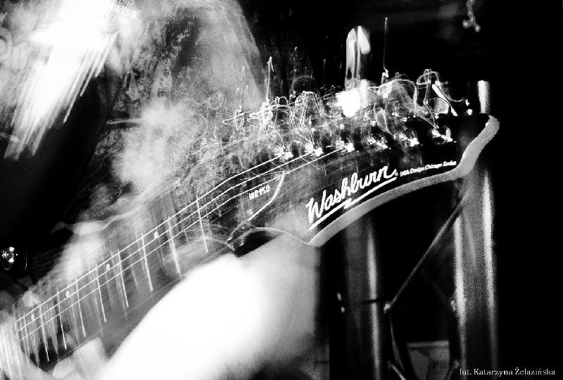 Muzyczne Ugięcie  2012.04.20 fot. K.żelezińska009