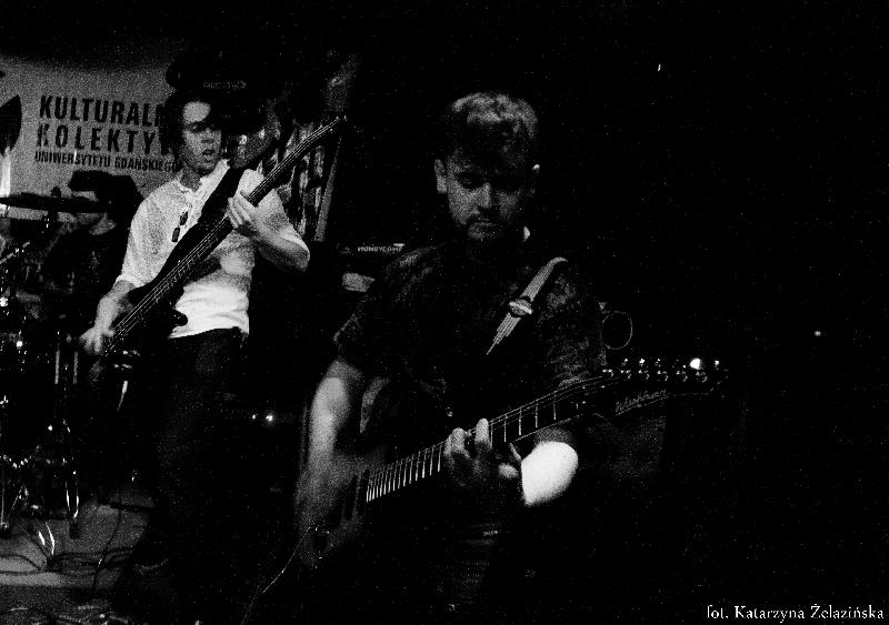 Muzyczne Ugięcie  2012.04.20 fot. K.żelezińska014