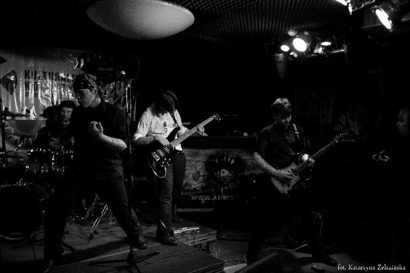 Muzyczne Ugięcie  2012.04.20 fot. K.żelezińska015