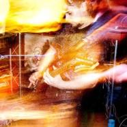 Muzyczne Ugięcie  2012.04.20 fot. K.Żelezińska 014