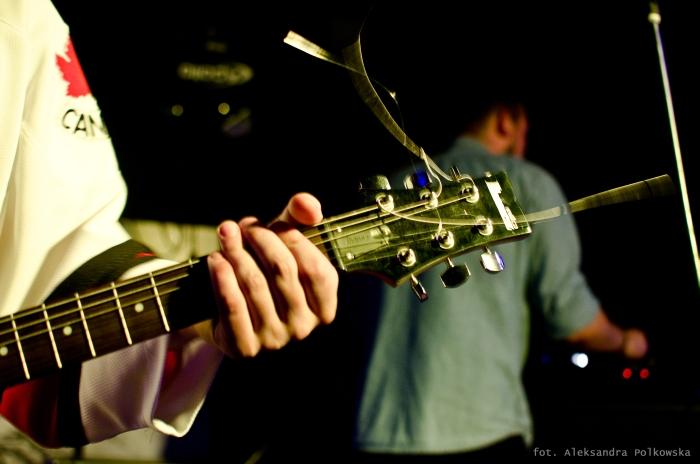 Muzyczne Ugiecie 18-10-12 fot.a.polkowska023