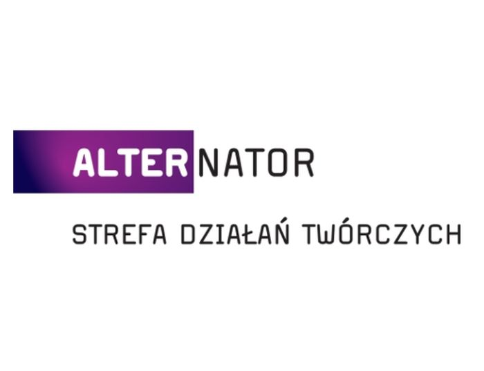 ACK Alternator