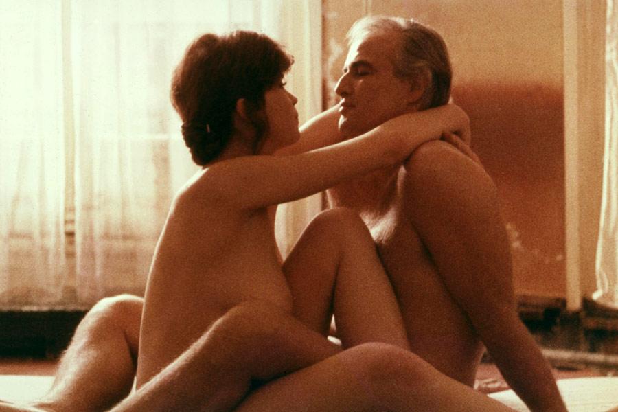 Cykl filmowy Eros i Tanatos