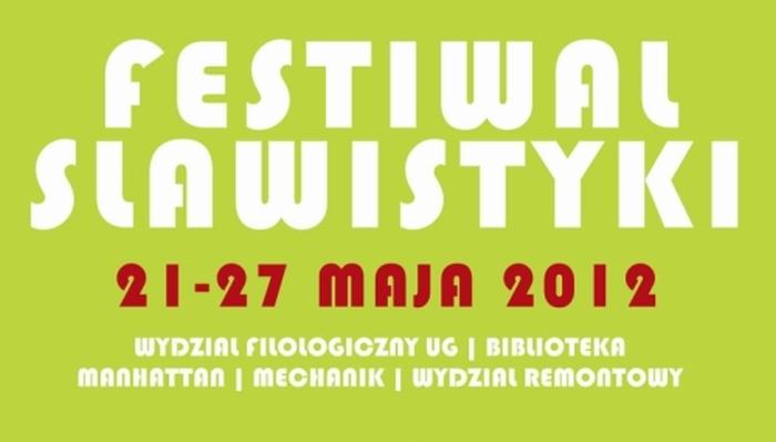 Festiwal Slawistyki