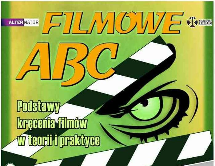 Filmowe ABC