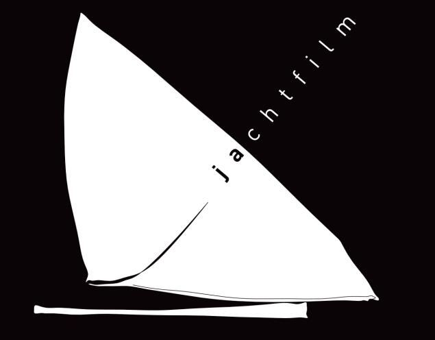 Przegląd Filmów Żeglarskich JachtFilm