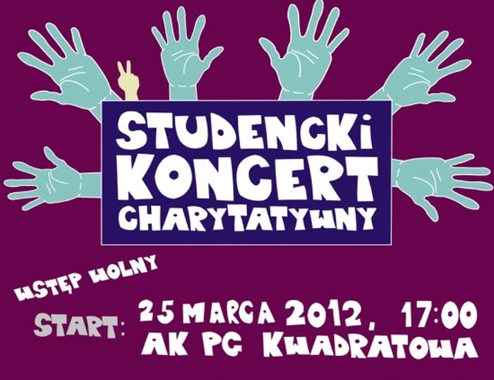 koncert-charytatywny