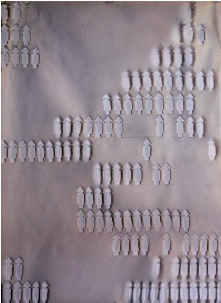 madeinchina-wystawa06