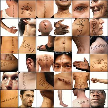 Nagroda za zdjęcia w imię tolerancji dla Mai Kurant