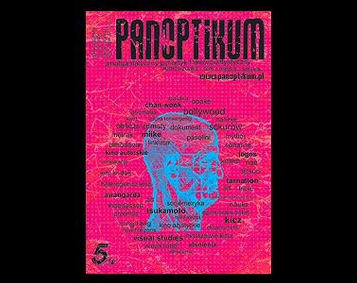 Panoptikum NR 5 (12) 2006 NOWOHORYZONTOWE OLŚNIENIA