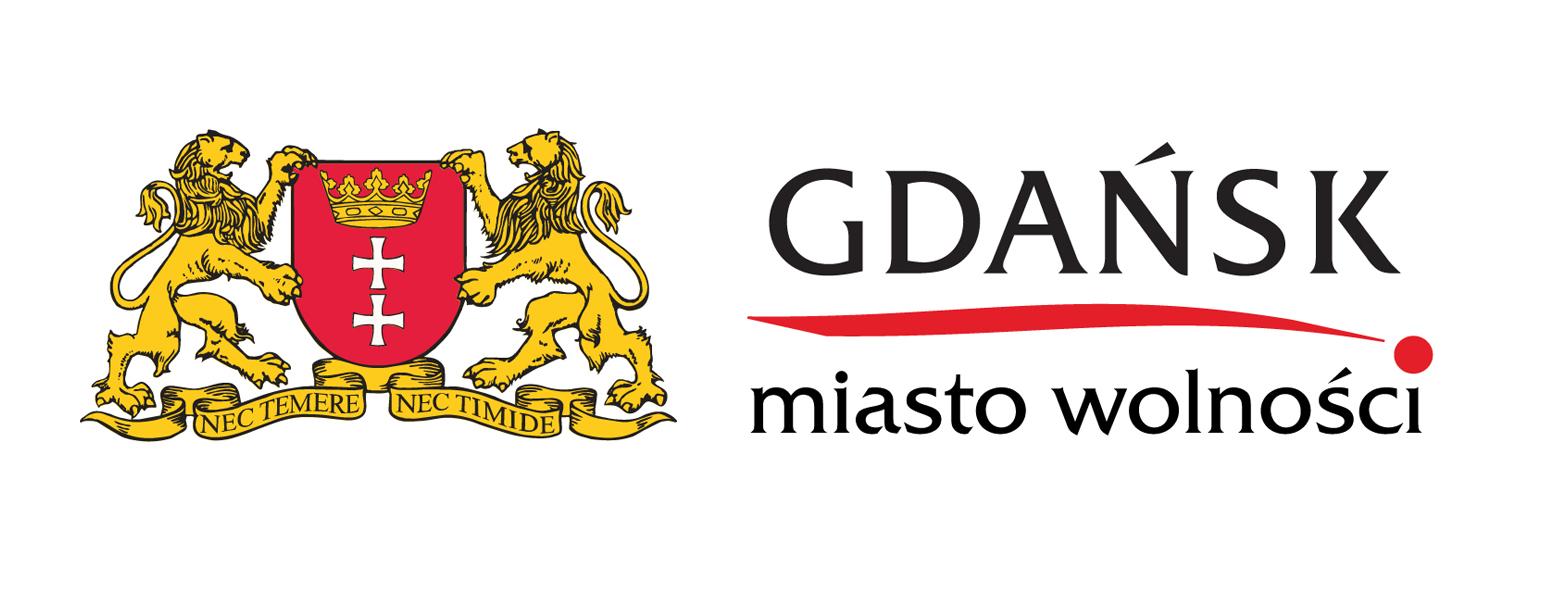 Gdańsk Miasto Wolności poziom