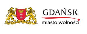 Dofinansowano ze środków Miasta Gdańska