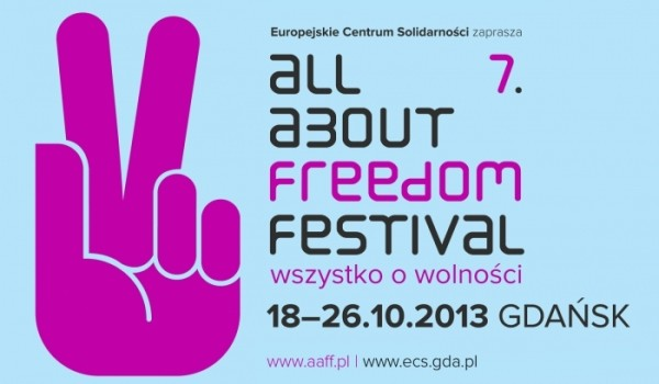 7. All About Freedom Festival