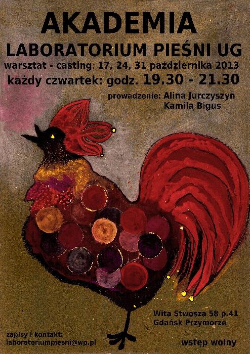 akademia-laboratoium-piesni-2013 002