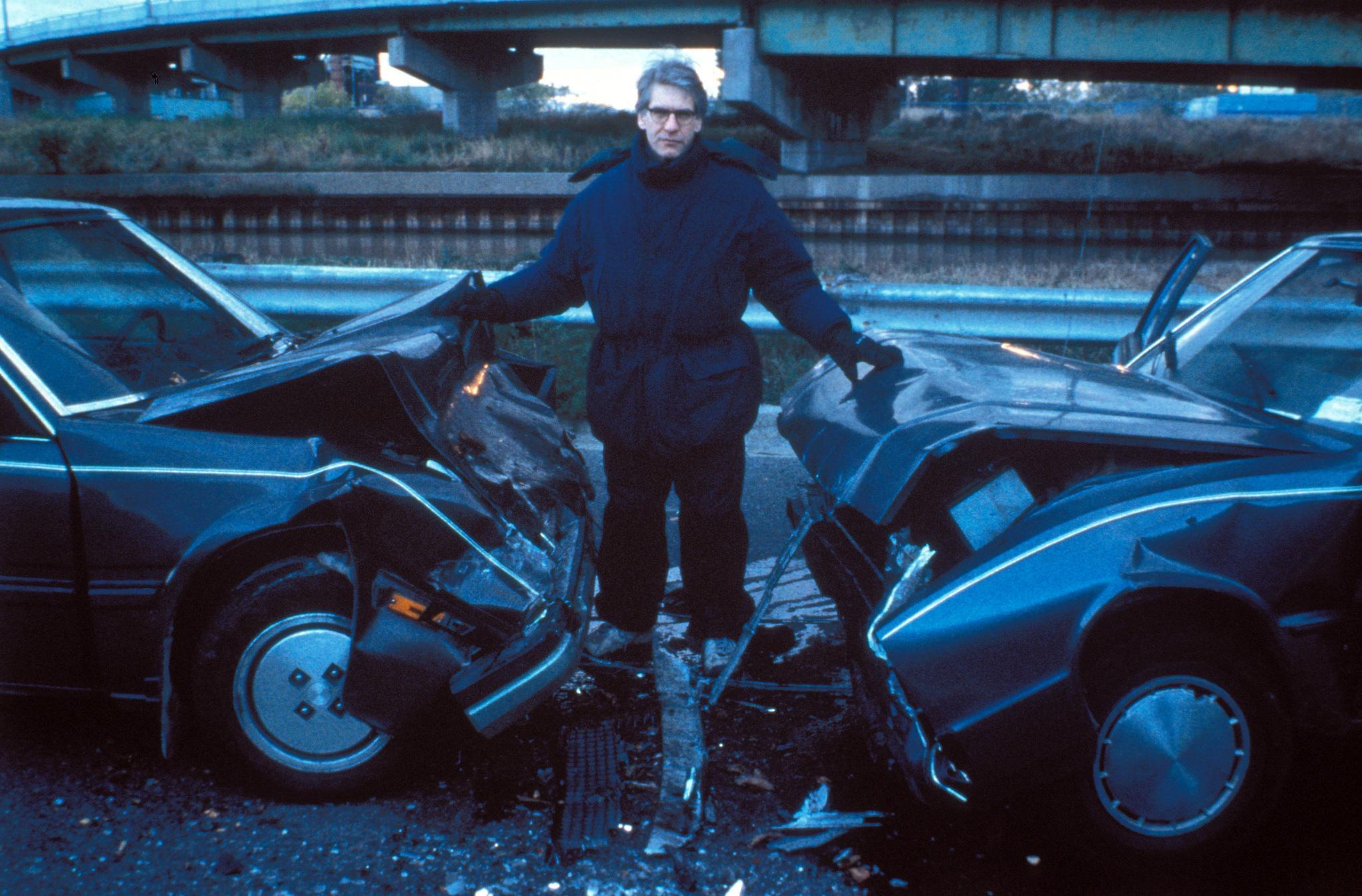 david-cronenberg-in-crash-large-picture