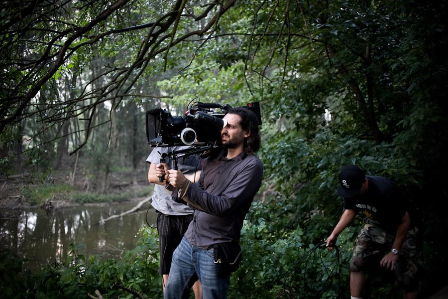 Akademia Filmu Dokumentalnego Planete+ Doc  Semestr zimowy 2013/2014