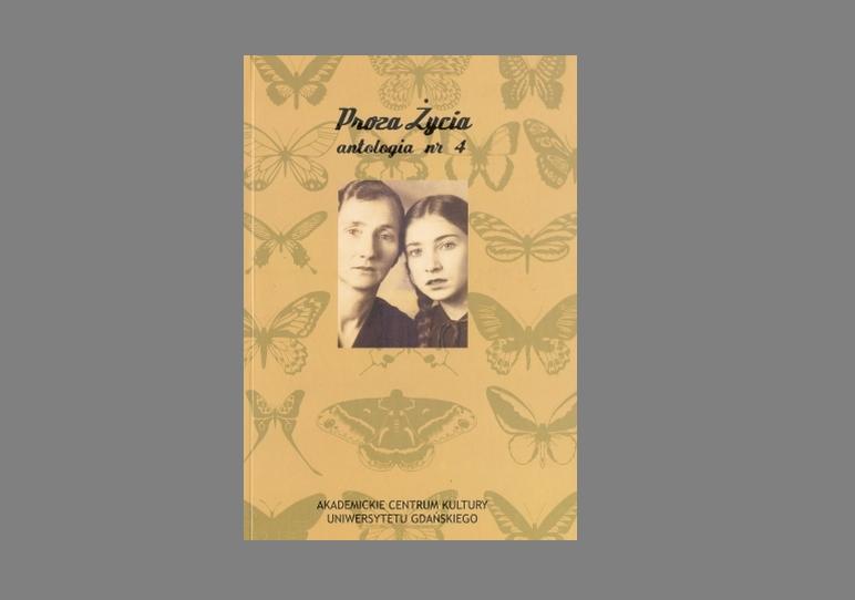 proza-zycia-4