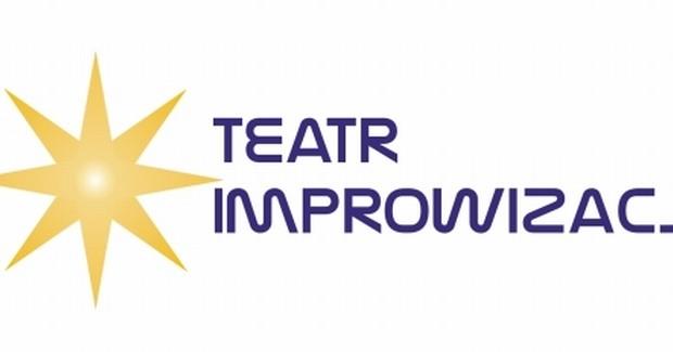 teatr-improwizacji