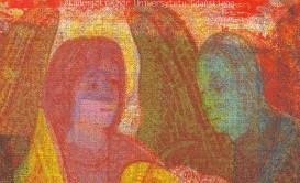 koledy choru ug 2002(1)