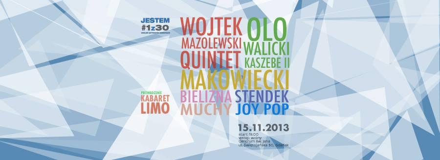 koncert1z30