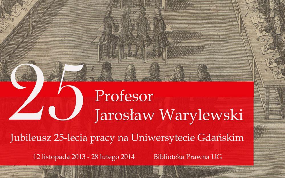 polecamy-25-lat-prf-warylewski