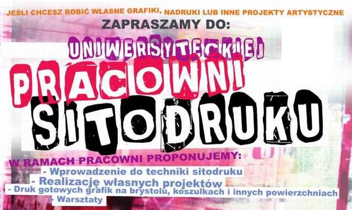 sitodruk-warsztaty