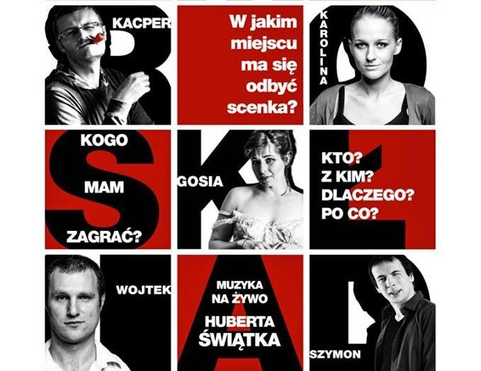 Impro Skład w Gdańsku