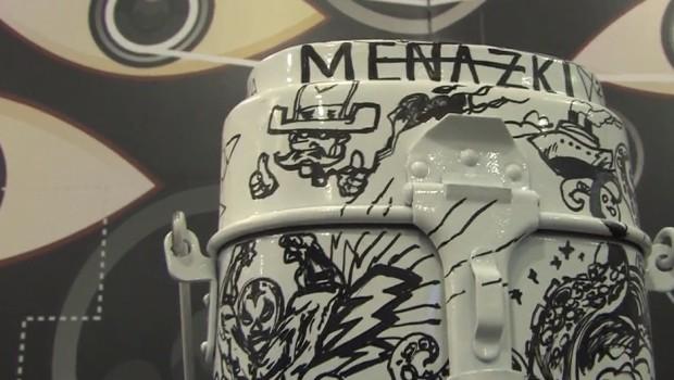 menazki-2013