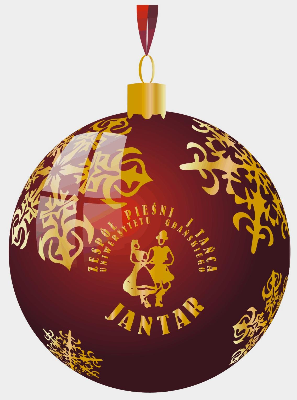 "Koncert świąteczny ZPiT UG ""Jantar"""