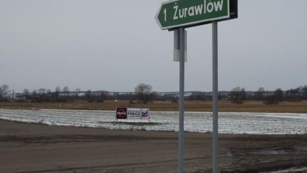 Zurawlow-Joanna-Nowicka